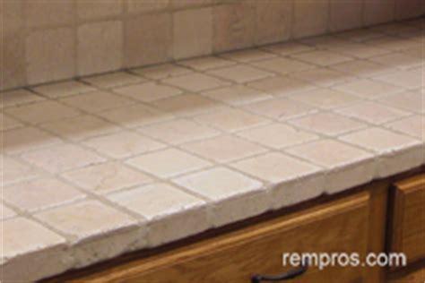 natural stone tile  quartz kitchen countertop
