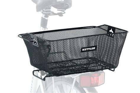 bicycle rear rack basket 5 best rear bike basket make transporting belongings