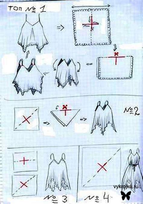 dress pattern making tutorial handkerchief dress tutorial sew so sewable pinterest