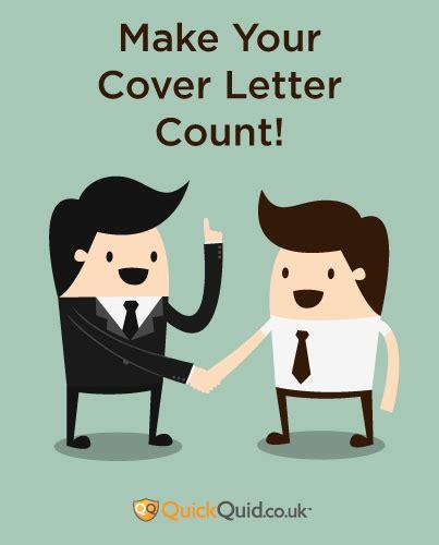 4 langkah dalam menulis cover letter yang efektif glints
