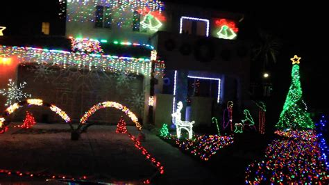 christmas light with radio station radio station lights decoratingspecial