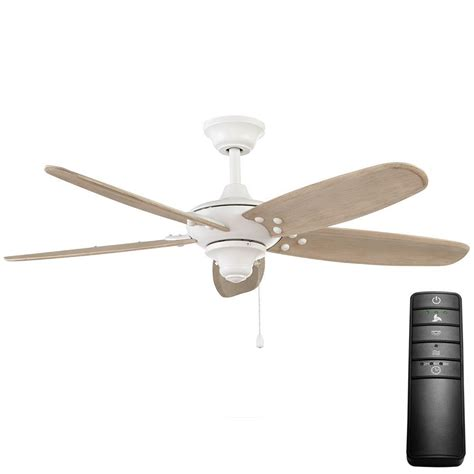 white ceiling fan with remote 48 white ceiling fan with remote gradschoolfairs com