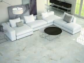 porcelain tile flooring designs with white sofa stroovi