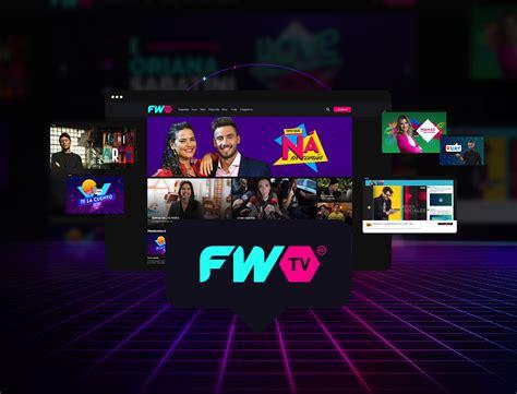 fans tv en vivo fans en vivo en fwtv