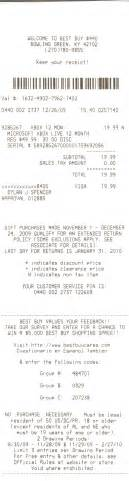 best buy receipt template pin best buy receipt number image search results on