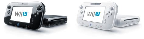 wii u white console cuts wii u premium and basic pricing by 163 50 my