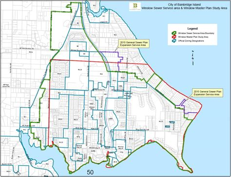 seattle zoning map 100 city of seattle zoning map architecture city form by
