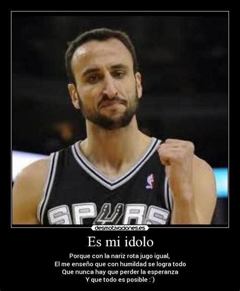 Manu Meme - manu ginobili meme pictures to pin on pinterest pinsdaddy