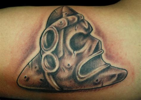taino tattoo designs 100 s of taino design ideas pictures gallery