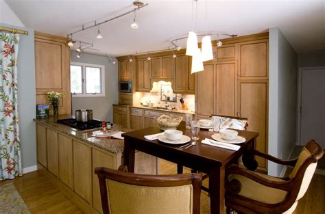 Track Lighting Kitchen Ideas Home Lighting Design Ideas Track Kitchen Lighting