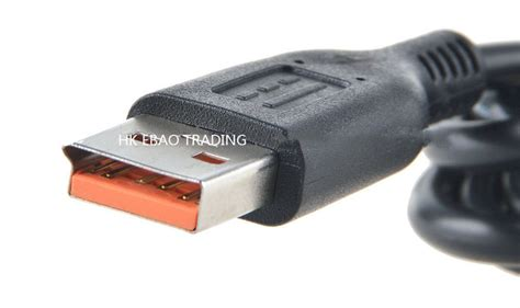 Usb Charger Lenovo usb charging cable for lenovo 3 4 pro 700 900 laptop power charger ebay