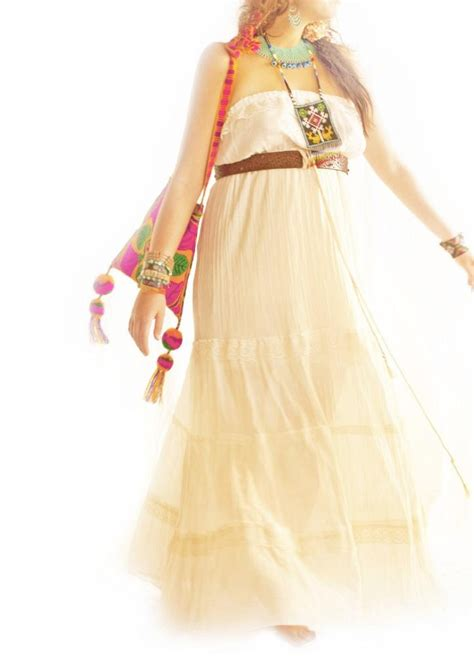 Aida Maxy Dress 1000 images about mexican wedding dress on vintage mexican wedding and