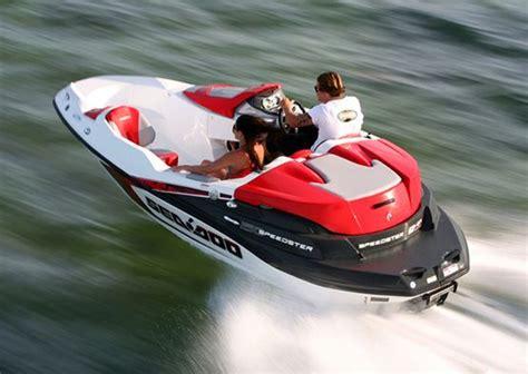 sea doo boats houston houston sea doo sport boats dream toys pinterest