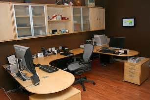 Basement Office Design Ideas 7 Great Design Ideas For Basement Instant Knowledge