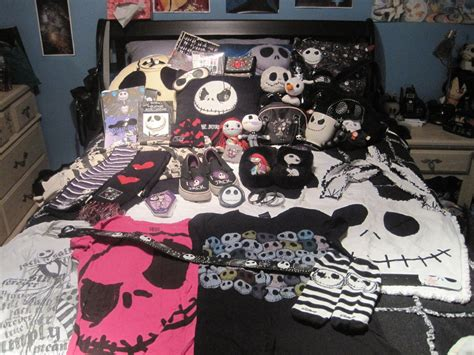 nightmare before christmas bedroom set my nightmare before christmas collection by ringo101 on