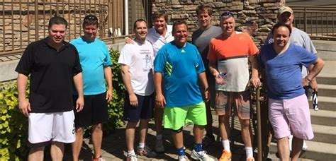 usta eastern section 2015 40 over 3 5 men s sectional preview general news
