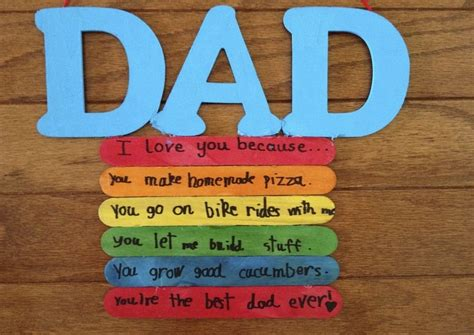 best happy fathers day 2017 gifts ideas happy friendship day