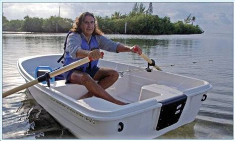 sun dolphin row boats sun dolphin water tender row boat 9 4 feet fishing outings