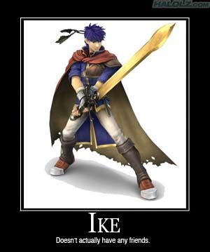 Ike Memes - viewing manny123456789 s profile profiles v2 gaia online