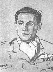Harold Bird-Wilson - Wikipedia