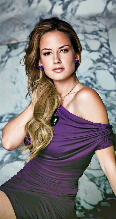 altair jarabo altair jarabo known people famous people news and