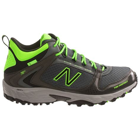 new balance trail shoes new balance 790v2 trail shoes for 8709f save 33