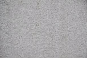 Paint A Textured Ceiling - white plaster texture 171 lovelystock textures free high quality textures