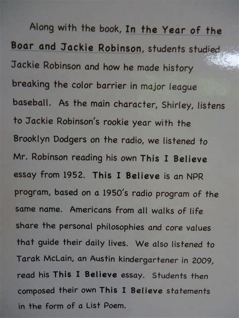 Jackie Robinson An American Poem Image Gallery Jackie Robinson Poems
