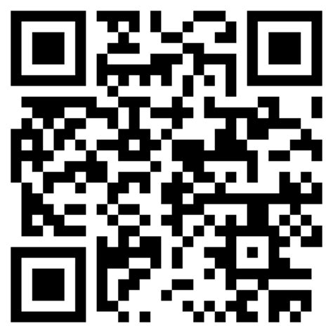 Google Images Qr Code | google maps and the qr code why use google s