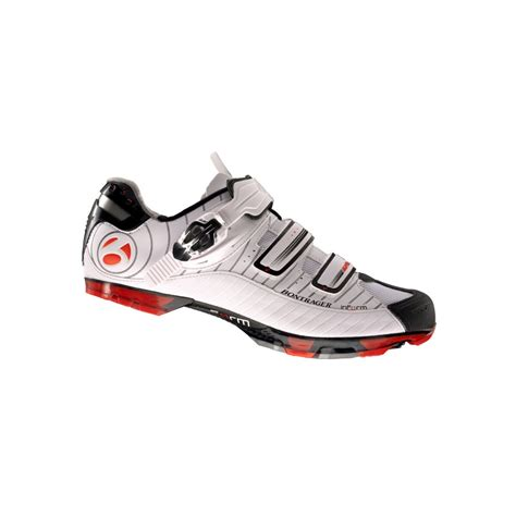 bontrager race mountain bike shoes bontrager race mountain bike shoes 28 images bontrager