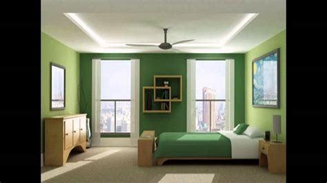 painting small rooms small bedroom paint ideas