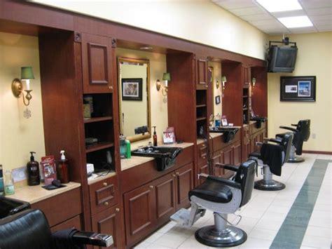 one source beauty professional spa salon barber interior barber shop design ideas hair salon floor plans