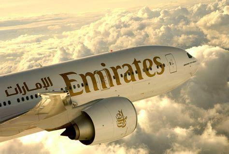 Emirates Vietnam | emirates airlines to open new route dubai ho chi minh city