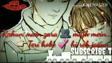 tashan  ishq title song whatsapp stuts
