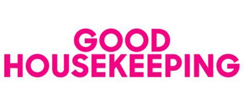 Goodhousekeeping Com by Digital Dream Labs Llc Make Game Time Brain Time