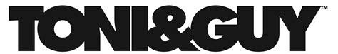 Tunic Guffy toni logos