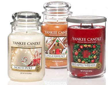 Yankee Candle New Scents 2014 by Yankee Candle Black Friday Ad 2014