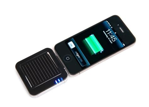 Attractive Eric Church Your #7: Solar-Charger.jpg
