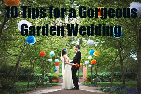 small backyard wedding ceremony ideas outdoor wedding venues decoration