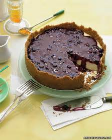 Blueberry Topping blueberry topping recipe martha stewart