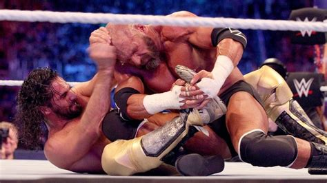videos imagenes triple x 417 best triple h wwe s the game news editorials
