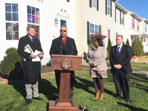 maryland department of housing and community development hogan administration announces first smartbuy purchase