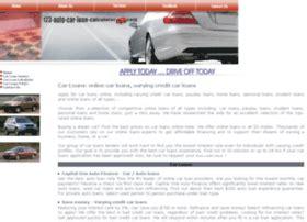 vehicle loan payment calculator car loan payment calculator rbc royal bank