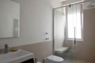 idee rivestimento bagno piccolo interno bagno idee di decorazione ristrutturare bagno