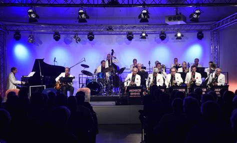 swing orchestra munich swing orchestra the valentines
