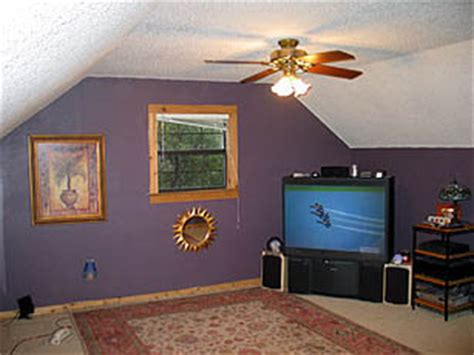 Living Room Tv Or Projector Projector Introduction To Home Theater Projectors