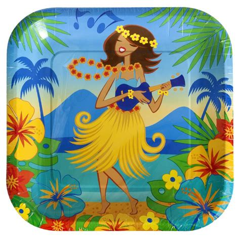 pin by jackie gonz 225 on luau
