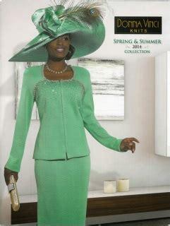 donna vinci knits 2015 d v couture womens church suits