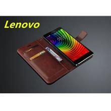 Lenovo Gift Card - lenovo p90 price harga in malaysia wts in lelong