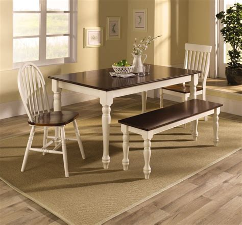 small country kitchen tables country kitchen table sets ideas and small setx vintage images decoregrupo